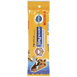 Pedigree Dentaflex - Small - 40g