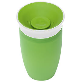 Munchkin Miracle 360 Sippy Cup - 295ml - Assorted - 44152