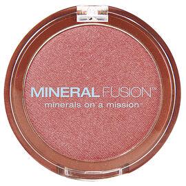 Mineral Fusion Blush