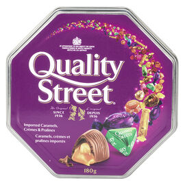 Nestle Quality Street - 180g