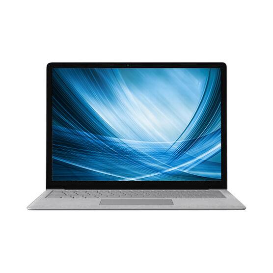 Microsoft Surface Laptop - Intel i5 - 128GB SSD - D9P-00001