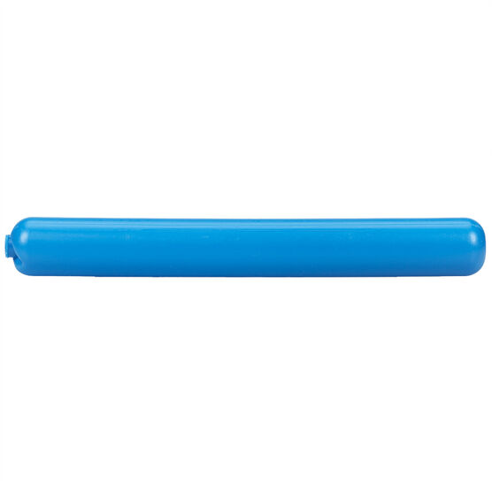 Cryopack Ice Rods - Assorted