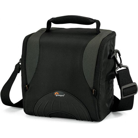 Lowepro Apex 140 AW - Black - LP349980