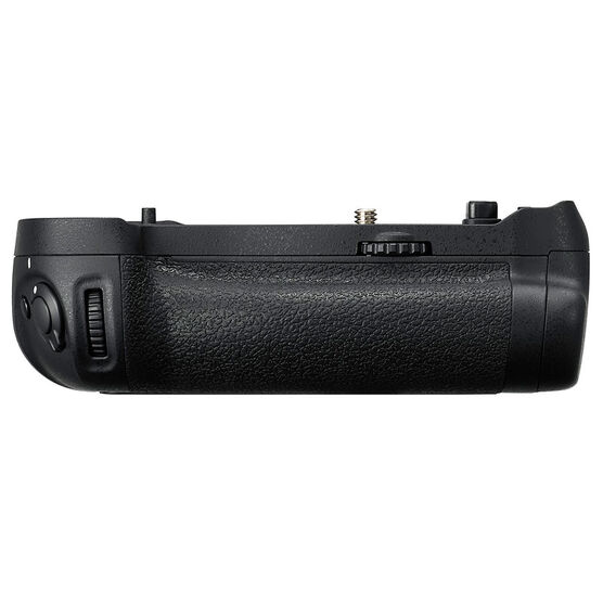 Nikon MB-D18 Battery Grip - 27188