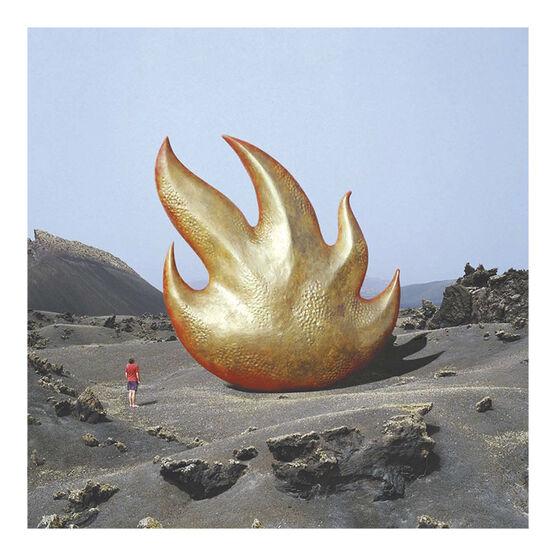 Audioslave - Audioslave - 180g Vinyl
