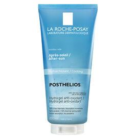 La Roche-Posay Posthelios Hydra Gel Anti-Oxidant - 200ml