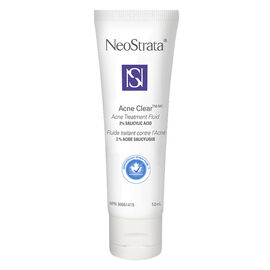 NeoStrata Acne Clear Acne Treatment Fluid - 50ml