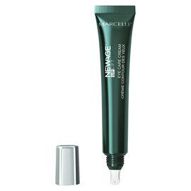 Marcelle NewAge Uplift Eye Care Cream - 15ml