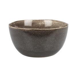 London Drugs Stoneware Serving Bowl - 7.5in