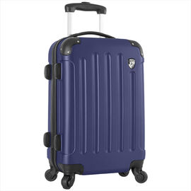 Heys Revovler Luggage 21""