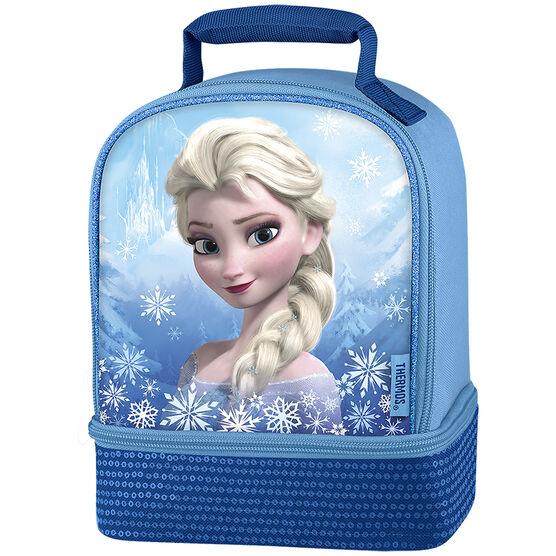 Thermos Frozen Dual Kit - Frozen - K35078006