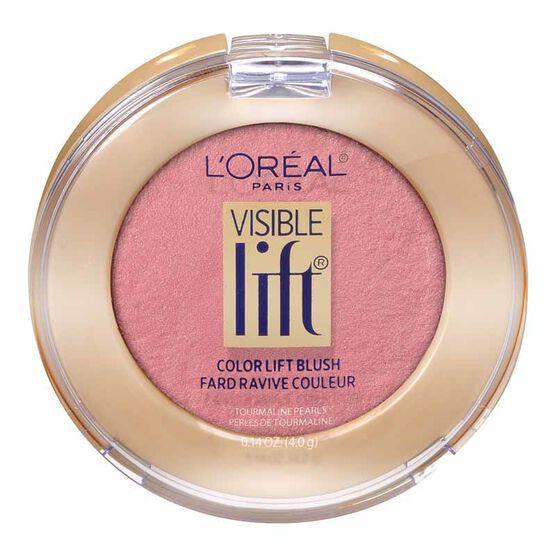 L'Oreal Visible Lift Color Lift Blush
