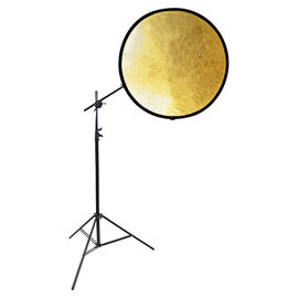 Savage 9-in-1 Reflector Kit - RF9-Kit