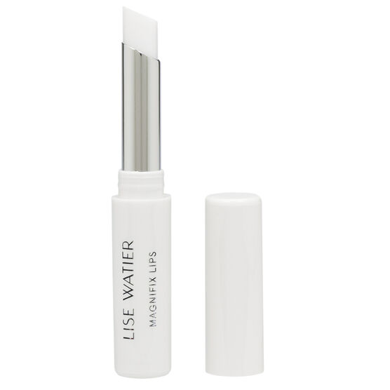 Lise Watier Magnifix Lips Smoothing Long-Lasting Primer