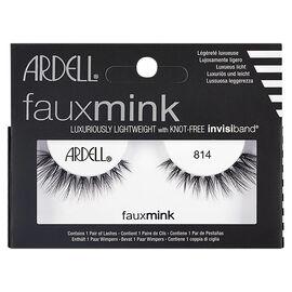 Beauty Makeup - Shop eye makeup, mascara, lipstick online   London Drugs