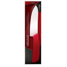Kortari Ceramic Chef's Knife - 3.15 x 12.2in