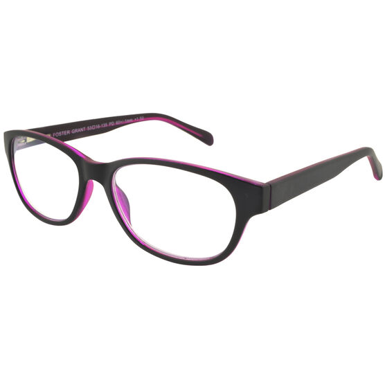 Foster Grant Zera Women's Reading Glasses - 2.50
