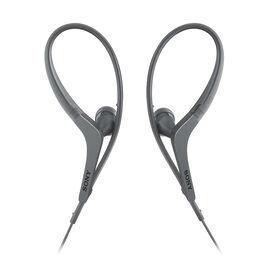 Sony Premium Sport Earphones
