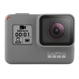 GoPro HERO - GP-CHDHB-501
