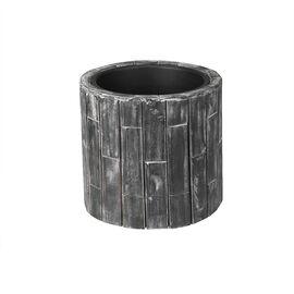 Pine Round Planter - Large/Medium/Small