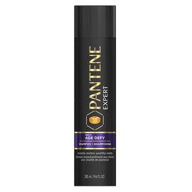 Pantene Expert Pro-V Age Defy Shampoo - 285ml