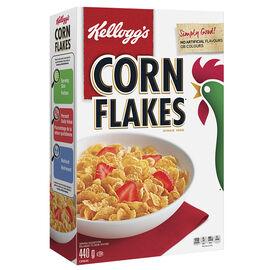 Kelloggs Corn Flakes - 440g