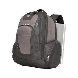 Swissgear College Backpack