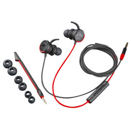 MSI Immerse GH10 Gaming  Earbud Headset