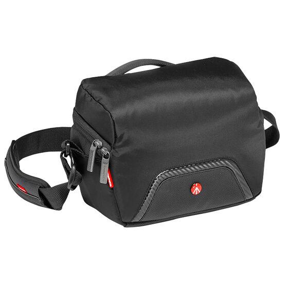 Manfrotto Advanced Shoulder Bag Compact 1 - MA-SB-C1