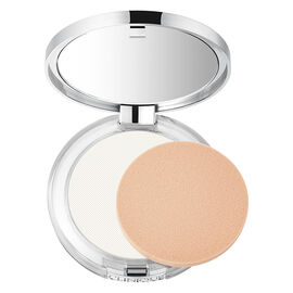 Clinique Universal Blotting Powder
