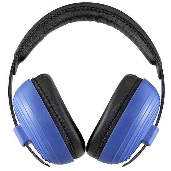 KidCo WhispEars - Blue - S830
