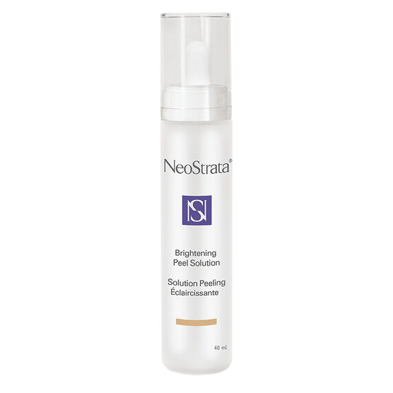 NeoStrata Brightening Peel Solution - 40ml