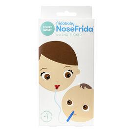 NoseFrida The SnotSucker Nasal Aspirator - 40g