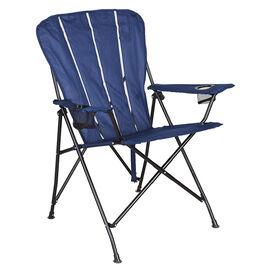 Heavy Duty Adirondack Chair - 300lb Max  - Assorted