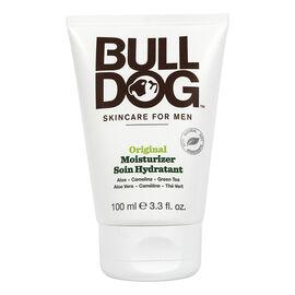Bulldog Skincare for Men Original Moisturizer - 100ml