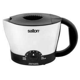 Salton 600w Multi-Pot - 1L - MP1206