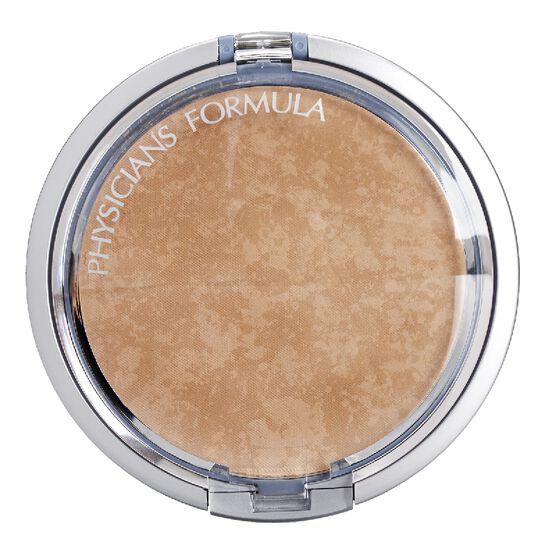 Physicians Formula Mineral Wear Talc-Free Mineral Face Powder - Beige