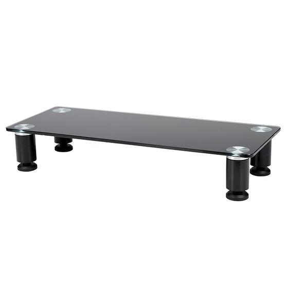 Certified Data Monitor Stand - VM-MR02