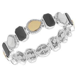 Nine West Stretch Bracelet - Multi