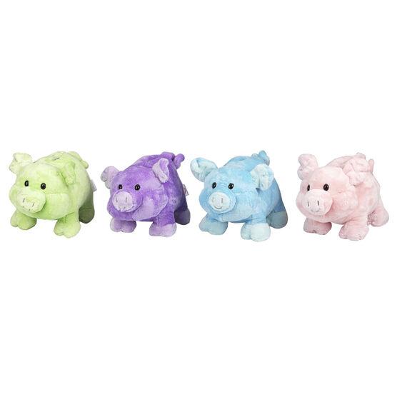 Piggy Bank Thrifters