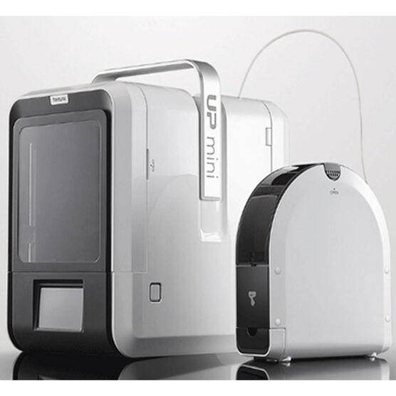 Tiertime UP Mini2 3D Printer - 3DP-12-4E