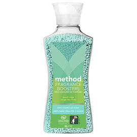 Method Fragrance Booster - Beach Sage - 480g