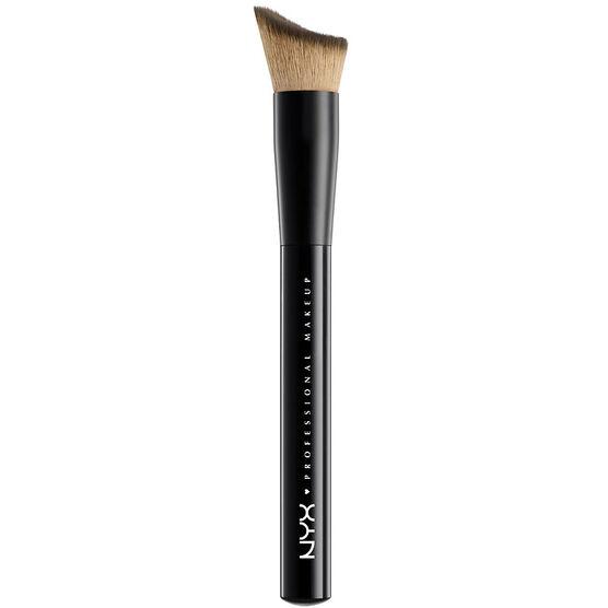 NYX Professional Makeup Total Control Drop Foundation Brush