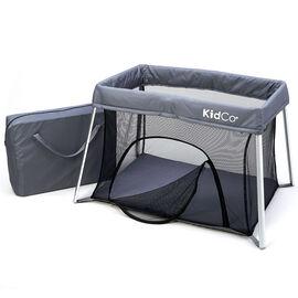 KidCo TravelPod Plus - Grey - TR3011