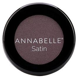 Annabelle Satin Single Eyeshadow