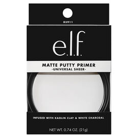 Matte Putty Primer by e.l.f. #12