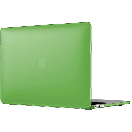 Speck SmartShell Case for MacBook Pro 13 Inch - Dusty Green - SPK-90206-5208