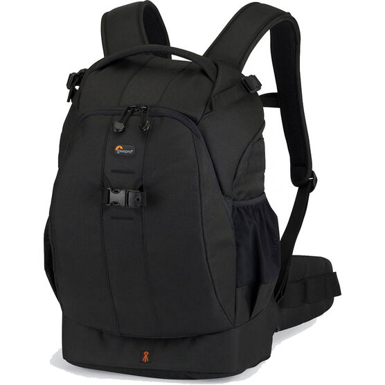 Lowepro Flipside 400 AW - Black - LP35271
