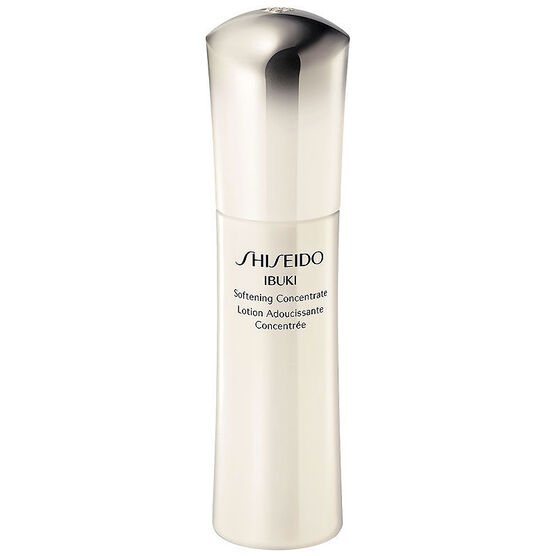 Shiseido Ibuki Softening Concentrate - 75ml