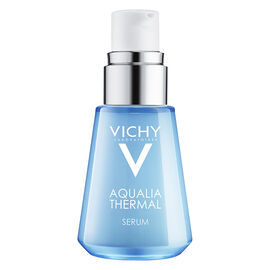 Vichy Aqualia Thermal Rehydrating Serum - 30ml